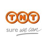 Corriere tnt Inferramenta.it